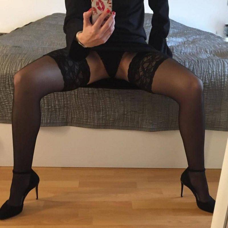 Model @sensual_estelle
